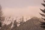 Mt Ripinsky