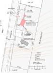 site plot