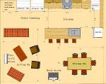 great-room-plan-thmb