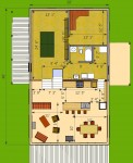 overview-plan