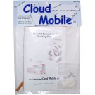 Educational Cloud Mobile Kit