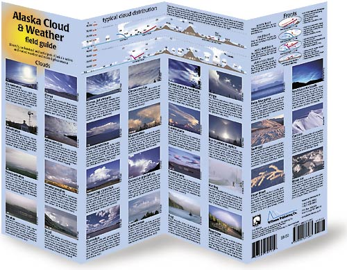 Alaska Cloud and Weather Field Guide-0
