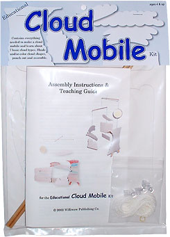Educational Cloud Mobile Kit-0