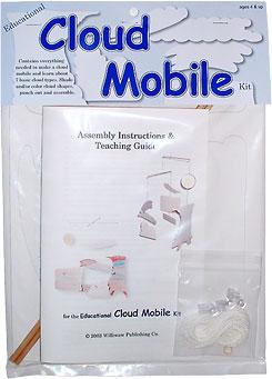 Educational Cloud Mobile Kit-0